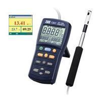 TES-1340 热线式风速计 TES-1340