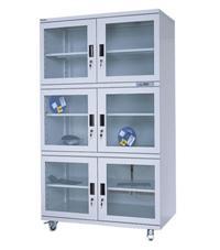 精密控湿工业级型大机电子防潮柜AD-1280/DD-1280/ESD-1280 AD-1280/DD-1280/ESD-1280