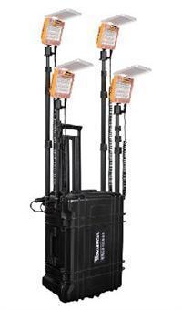 便携式工程应急移动照明灯LED-26WN16-4