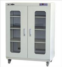 普通低湿度防潮柜 FU-480