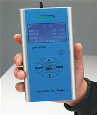 PM2.5检测仪 CW-HAT200