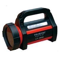 高强度紫外线灯 LP-365D