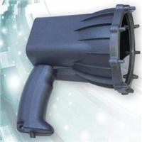 手持式高强度紫外线灯 LP-40A