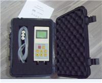 风压风速风量仪 LFT-72100