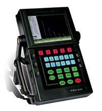 数字超声波探伤仪 OND-3600