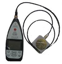 環境振動分析儀 AWA 6256B+1
