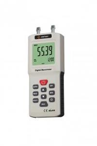 数字差压计(带USB输出) HT-2895