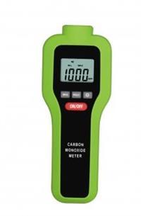 氨气检测仪 HT-521-NH3
