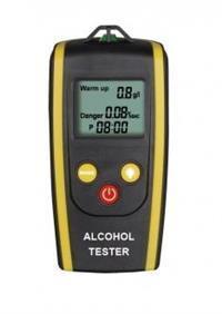 酒精测试仪 HT-611