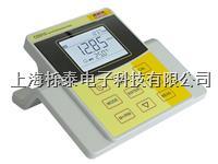 台式电导率仪 CD510专业型