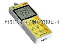 便携式电导率仪 CD300标准型