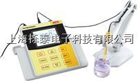 电导率仪精密型台式套装 CD510-01/02