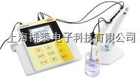 精密型台式pH计套装 pH510-02