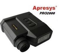 激光測距儀  PRO2000