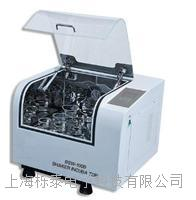 恒温振荡器 BSW-100B
