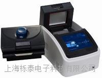 PCR基因扩增仪(单槽) BSW-6P-1