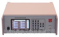 信号发生器 AWA1651
