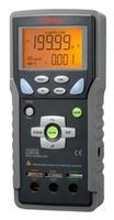 LCR测试仪 LCR700