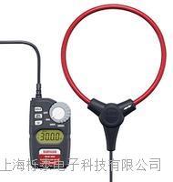 交流钳形表 DCL3000R