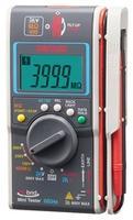 绝缘电阻测试仪 DG34a