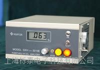 便携式红外线CO2分析仪 GXH-3010E