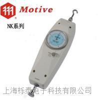 NK系列指针式推拉力计 NK-10/20/30/50/100/-200/300/500