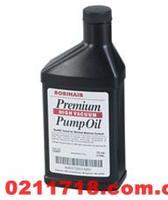 AC590pro冷媒回收加注机真空泵油13204 13203 13119 AC590pro冷媒回收加注机