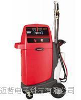 博世92500美国罗宾耐尔变速箱油更换机92500 92500