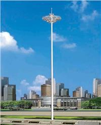 扬州高杆灯厂家 E312B