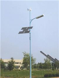 太阳能风光互补路灯厂家 EE1511