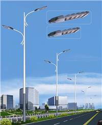 高品质led路灯 PA18-5B