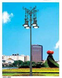 led景观灯 V-1310/V-1310V1
