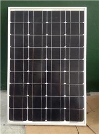 太阳能电池板原理 IT8512C