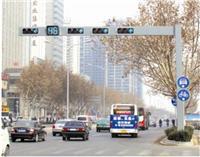交通信号指示灯 1
