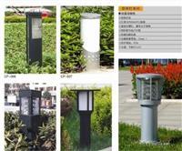扬州草坪灯 008