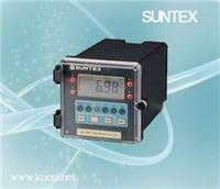 台湾上泰SUNTEX工业PH计 台湾上泰SUNTEX工业PH计