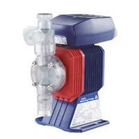EHN-B21VC隔膜计量泵 EHN-B21VC