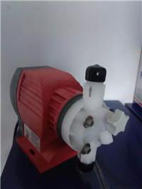 普罗名特CNPB1601PVT隔膜计量泵 CNPB1601PVT200A010/CNPB1601PVT200AC1D