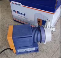 CONC1603普罗名特计量泵 CONC1603PP1000A002/CONC1603PP1000A105