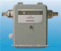 霍尼韦尔(Honeywell)P906C2004水压差控制器 P906C2004