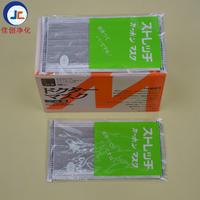 深圳一次性口罩活性碳無紡布口罩一只装 50个盒