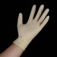 东莞一次性乳膠手套