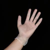 PVC手套生産廠家