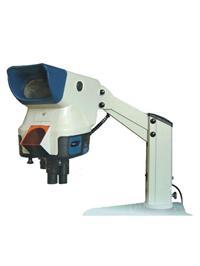 大视野体视显微镜 XDP-100