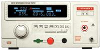 医用耐压测试仪 CS50 系列: CS5052Y,CS26 系列: CS2670Y