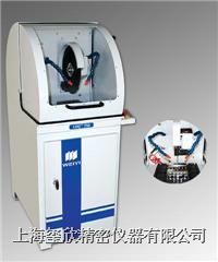 LDQ-350型手动切割机 LDQ-350型