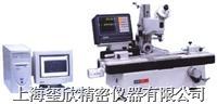 19Jpc系列微型万能工具显微镜 19Jpc系列
