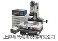 JX14B 数字式大型工具显微镜 JX14B