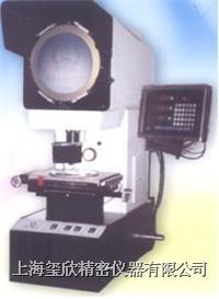 PDP300数显测量投影仪 PDP300