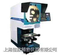 JT24Φ300数字式投影仪 JT24